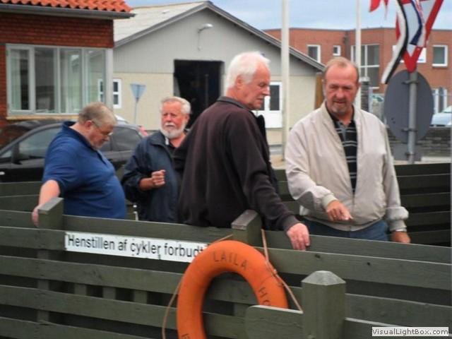 Festugen Esbjerg 2011 - Motorfyrskibet no. 1 - Horns Rev25.jpg