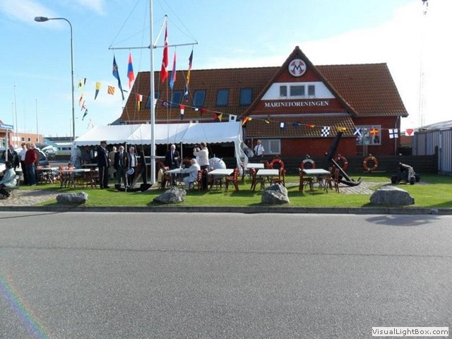 Festugen Esbjerg 2011 - Motorfyrskibet no. 1 - Horns Rev26.jpg