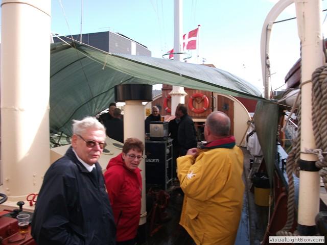 Mønstring 2012 – Motorfyrskibet no. 1 - Horns Rev3.jpg