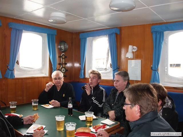 Mønstring 2013 – Motorfyrskibet no. 1 - Horns Rev6.jpg