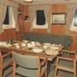 Tidligere reparationer af Fyrskibet Esbjerg1.png