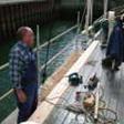 Tidligere reparationer af Fyrskibet Esbjerg3.png