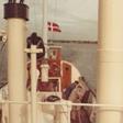 Tidligere reparationer af Fyrskibet Esbjerg4.png