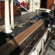Tidligere reparationer af Fyrskibet Esbjerg5.png