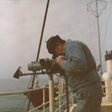 Tidligere reparationer af Fyrskibet Esbjerg9.png