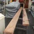 Tidligere reparationer af Fyrskibet Esbjerg11.png