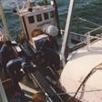 Tidligere reparationer af Fyrskibet Esbjerg13.png