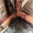 Tidligere reparationer af Fyrskibet Esbjerg21.png
