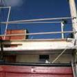 Tidligere reparationer af Fyrskibet Esbjerg30.png
