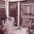 Tidligere reparationer af Fyrskibet Esbjerg33.png