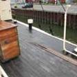 Tidligere reparationer af Fyrskibet Esbjerg34.png