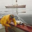 Tidligere reparationer af Fyrskibet Esbjerg44.png