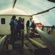 Tidligere reparationer af Fyrskibet Esbjerg45.png