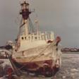 Tidligere reparationer af Fyrskibet Esbjerg46.png