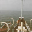 Tidligere reparationer af Fyrskibet Esbjerg47.png