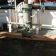 Tidligere reparationer af Fyrskibet Esbjerg57.png
