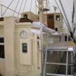 Tidligere reparationer af Fyrskibet Esbjerg59.png
