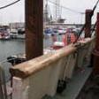 Tidligere reparationer af Fyrskibet Esbjerg62.png