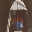 Tidligere reparationer af Fyrskibet Esbjerg73.png
