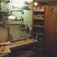 Tidligere reparationer af Fyrskibet Esbjerg74.png