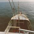Tidligere reparationer af Fyrskibet Esbjerg75.png