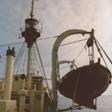 Tidligere reparationer af Fyrskibet Esbjerg78.png