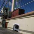 Tidligere reparationer af Fyrskibet Esbjerg79.png