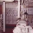Tidligere reparationer af Fyrskibet Esbjerg80.png