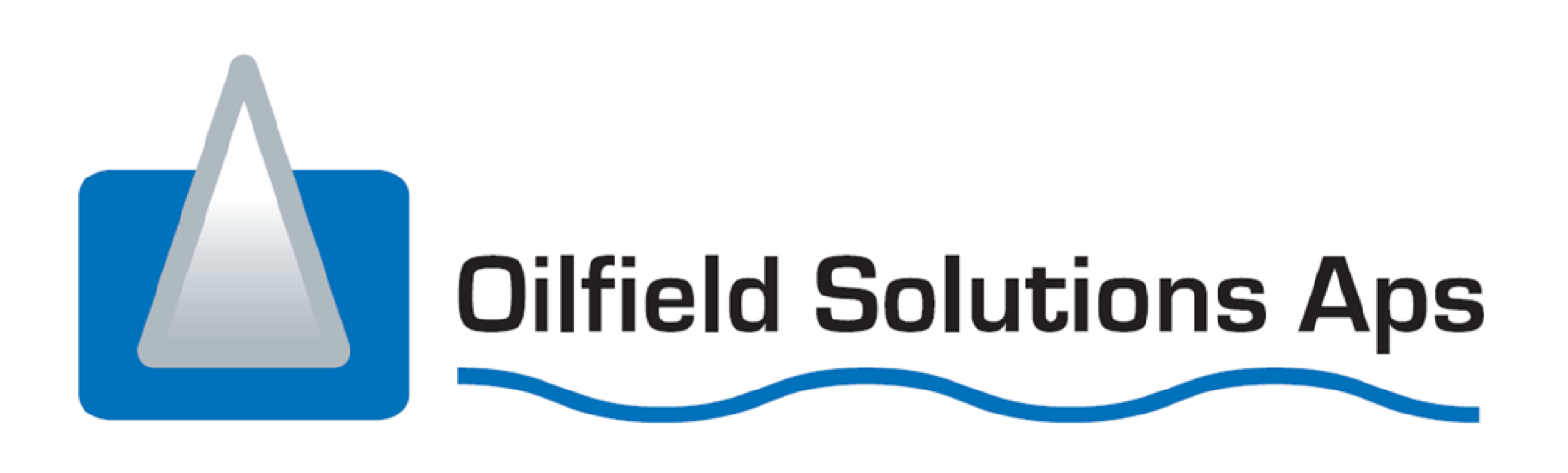 Oilfield Solutions ApS sponsor for Fyrskibet Esbjerg.png