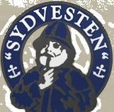 Sydvesten sponsor for Fyrskibet Esbjerg.png