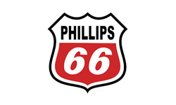 client-logo-_0016_phillips 66.jpg