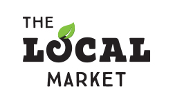 client-logo-_0002_Local Market_Logo.jpg
