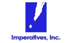 imperatives-logo.jpg