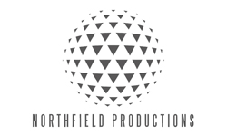 Northfield-productions.jpg