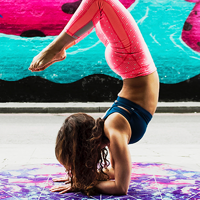 La Mantuana lifestyle fitness.jpg