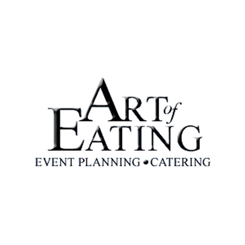 ART OF EATING.jpg