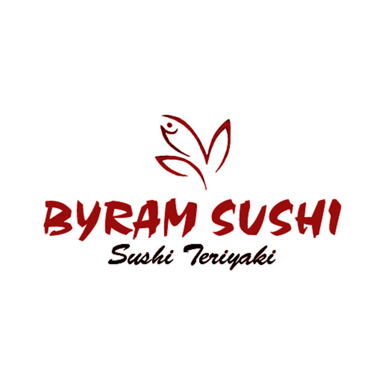 BYRAM SUSHI.jpg