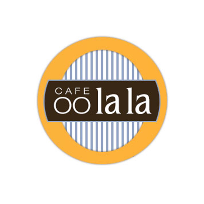 CAFE OO LALA.jpg