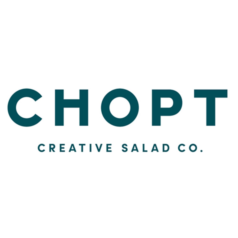 CHOPT CREATIVE SALAD.jpg