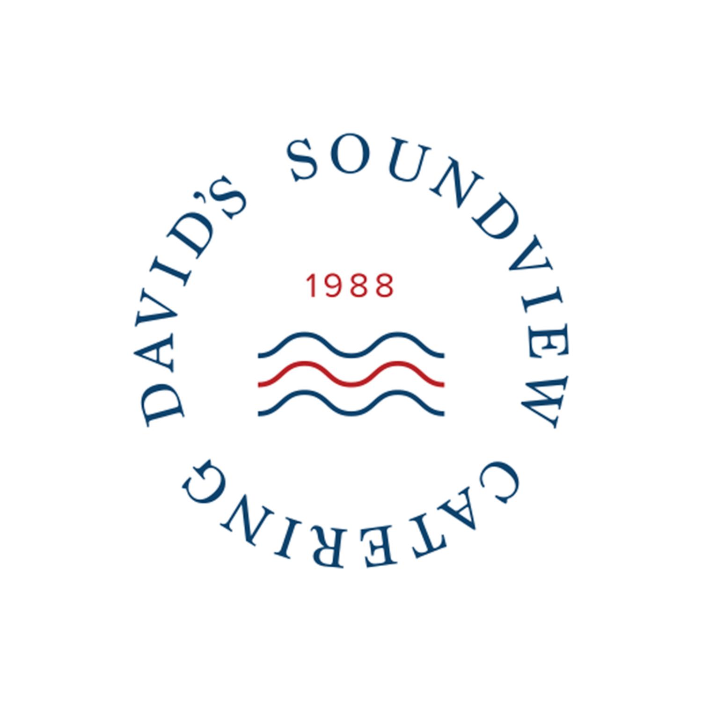DAVIDS SOUNDVIEW.jpg