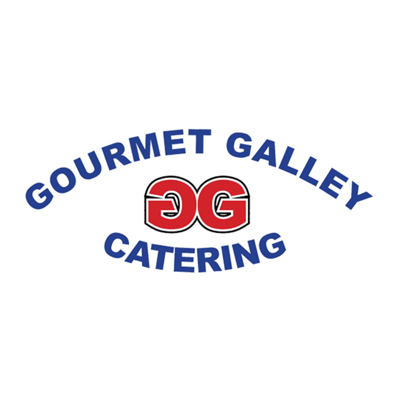 GOURMET GALLEY CATERING.jpg