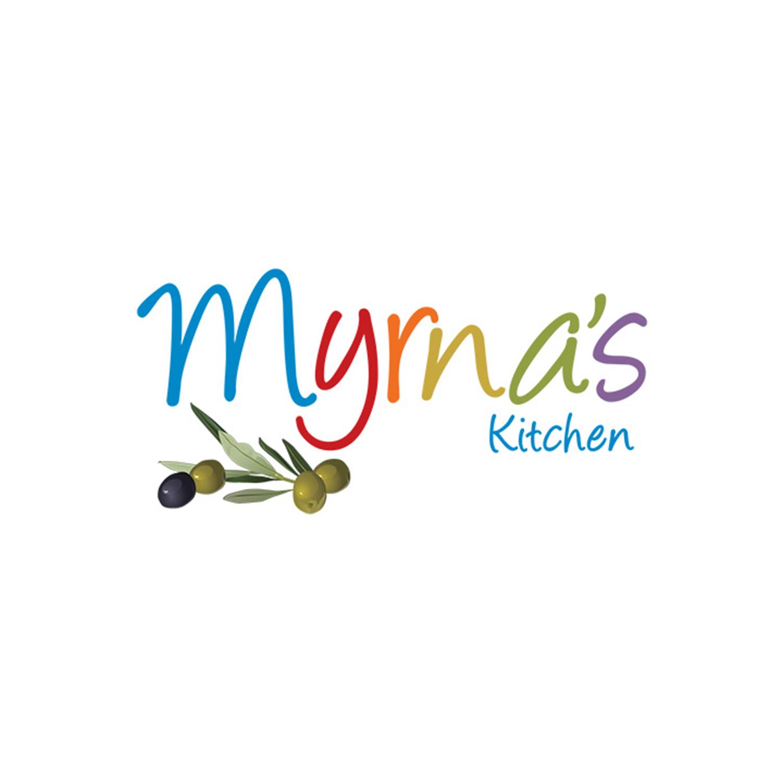 MYRNAS KITCHEN.jpg