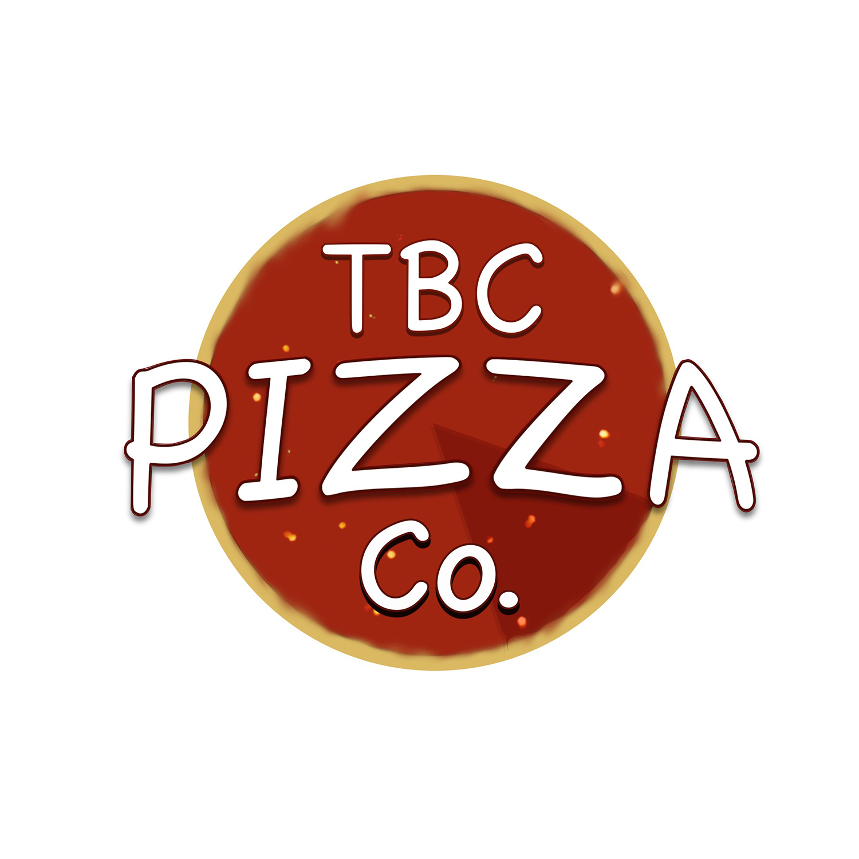 TBC PIZZA CO.jpg
