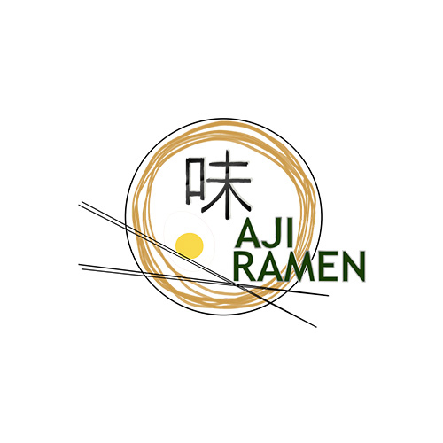 Aji Ramen : JAPANESE SOUL FOOD restaurant operating out of Flavorism