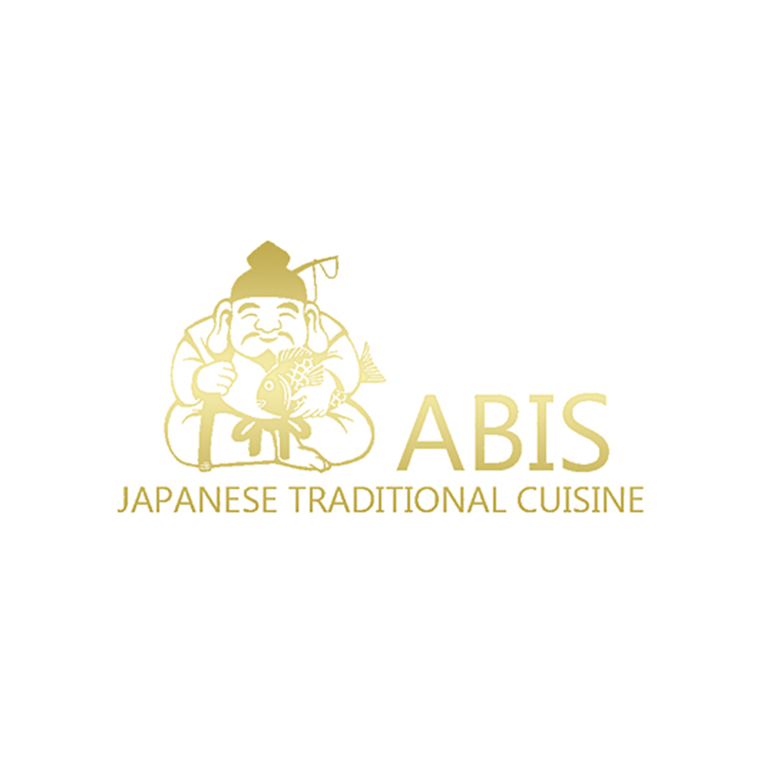 Abis : Popular restaurant for sushi or hibachi-style lunches & dinners