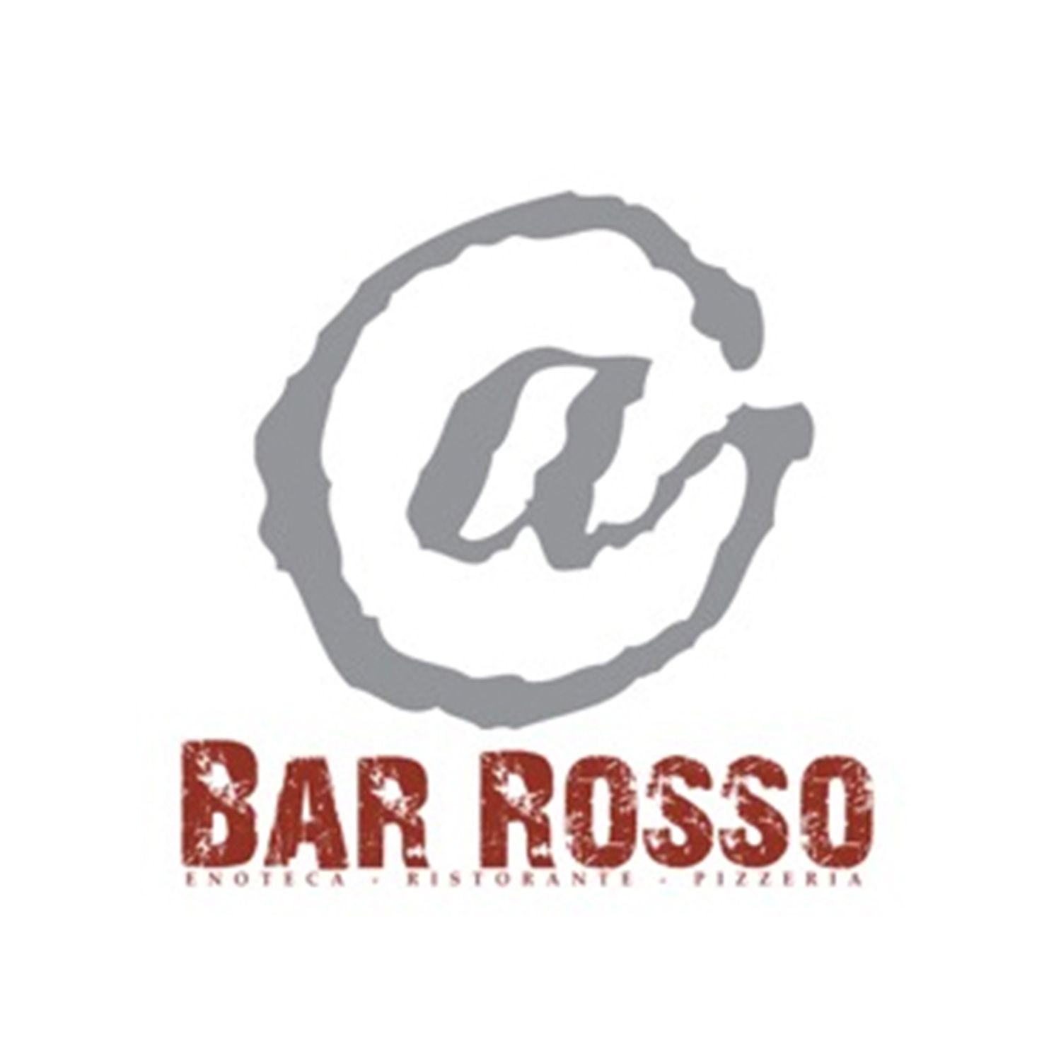 Bar Rosso : Italian small plates & wood-fired pizza in an upscale bi-level space with stone & steel decor.