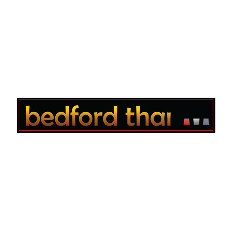 Bedford Thai
