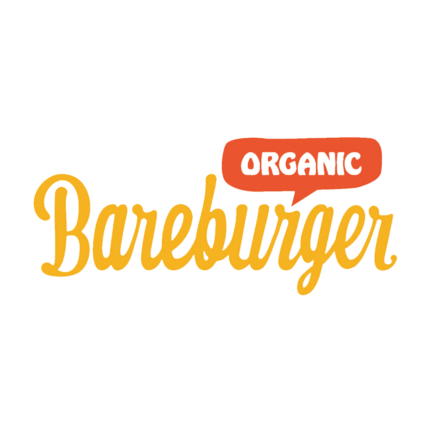 Bareburger : Casual, eco-minded regional chain for organic burgers (from beef to bison) & more, plus beer & wine.
