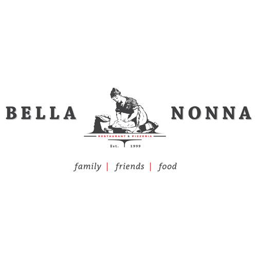 Bella Nonna Restaurant & Pizza : classic and authentic Italian cuisine, delicious pizza