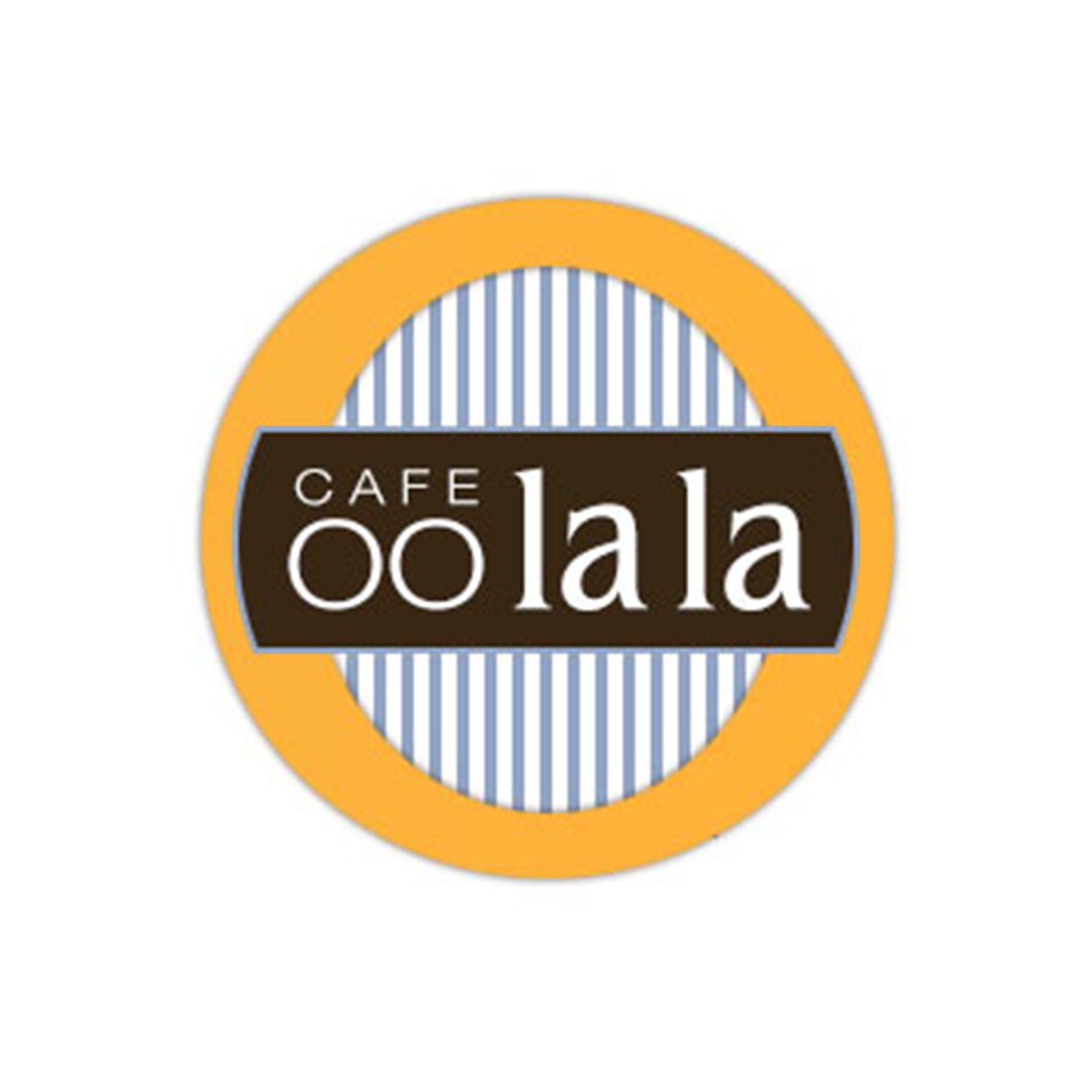 Cafe Oo LALA : has it all. We combine classic American and European flavors, with a modern twist, to create a menu of crowd-pleasing favorites.